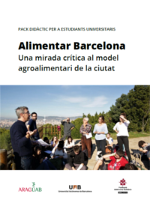 alimentar-bcn_miniatura-document_150x212